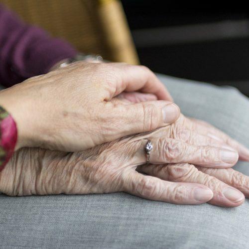 pensione-vecchiaia-home